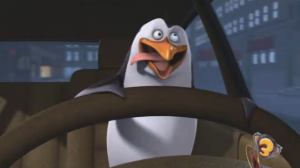 Rico-driving-with-his-Crazy-Face-XD-penguins-of-madagascar-20923137-639-359