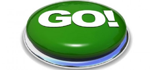 go-button5