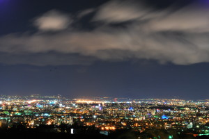 Sofia_at_night