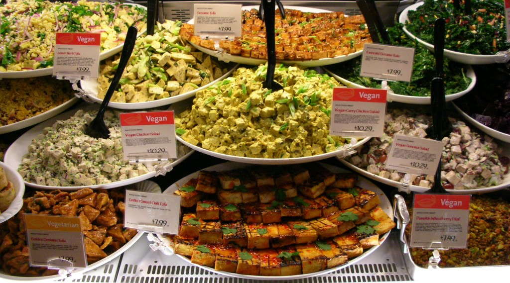 Vegan_Gardein_Tofu_Foods_Display_(cropped1)