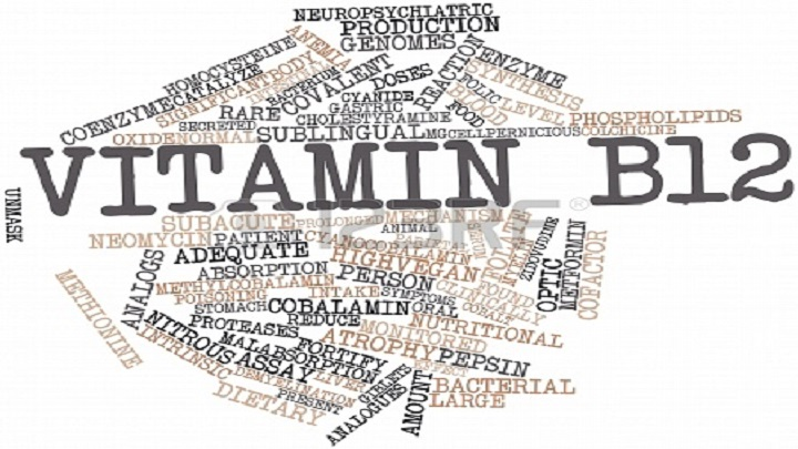 15997009-abstract-word-cloud-for-vitamin-b12-with-related-tags-and-terms