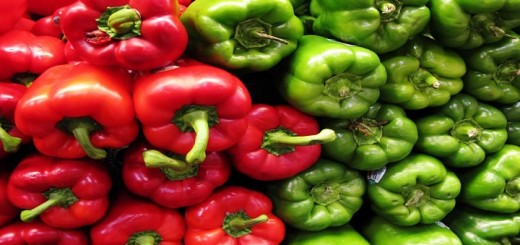 food_peppers-1024x768