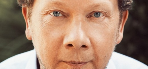 o-ECKHART-TOLLE-OWN-SSS-STRESS-facebook