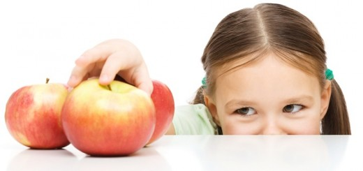 encourage-healthy-eating-with-1st-grade-math-worksheets