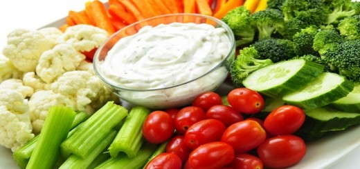 3-tips-for-a-low-carb-vegetarian-diet-2