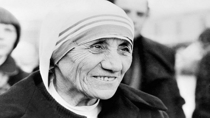 Mother-Teresa-7-tajni