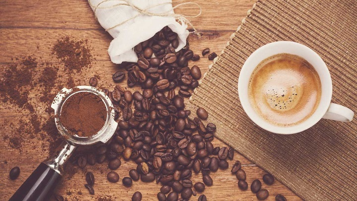 espresso-ground-coffee-beans-1296x728