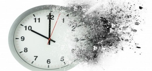 time-passes-dissolves-concept-vanishing-time_76506-67-720x405